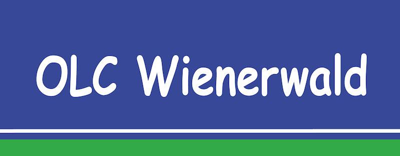 OLC Wienerwald