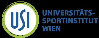 USI Wien Orientierungslauf