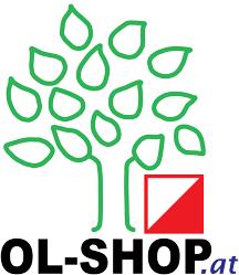 OL-Shop Sportartikelversand